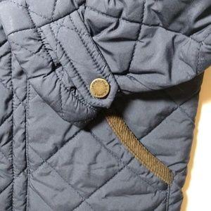 Polo by Ralph Lauren Jackets & Coats - Boys Polo Barn Coat